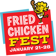 FriedChickenFestLogo_withDate